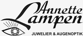 Annette – Lampen